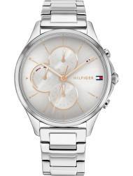 Наручные часы Tommy Hilfiger 1782263, стоимость: 12320 руб.