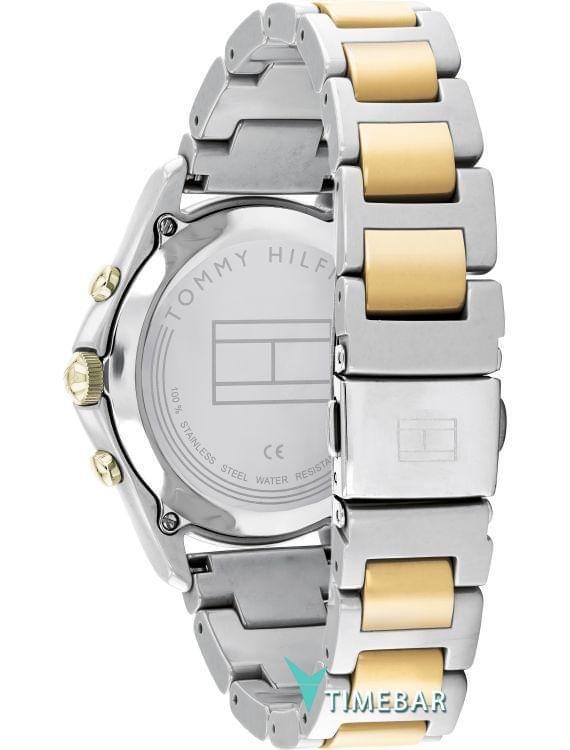 Часы Tommy Hilfiger 1782264, стоимость: 12950 руб.. Фото №3.