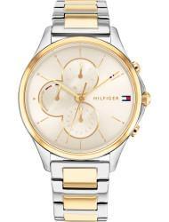 Наручные часы Tommy Hilfiger 1782264, стоимость: 12950 руб.