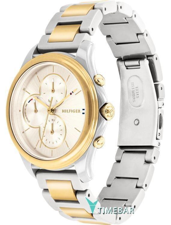 Часы Tommy Hilfiger 1782264, стоимость: 12950 руб.. Фото №2.