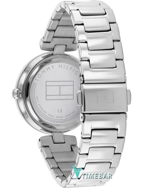 Часы Tommy Hilfiger 1782273, стоимость: 10010 руб.. Фото №3.