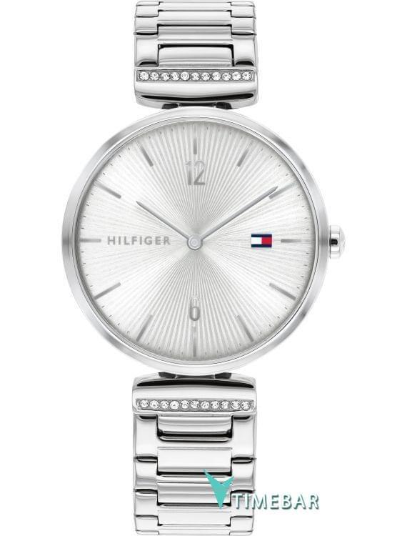 Часы Tommy Hilfiger 1782273, стоимость: 10010 руб.
