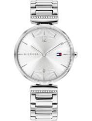 Наручные часы Tommy Hilfiger 1782273, стоимость: 10010 руб.