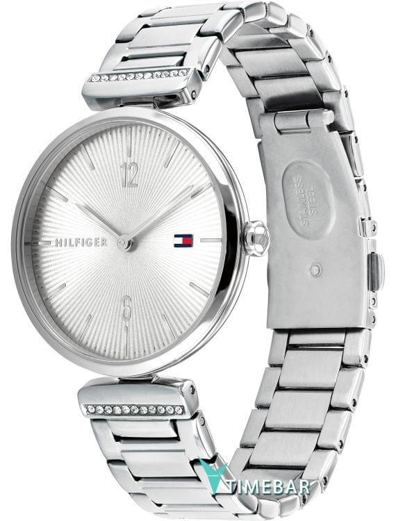 Часы Tommy Hilfiger 1782273, стоимость: 10010 руб.. Фото №2.