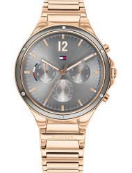 Наручные часы Tommy Hilfiger 1782277, стоимость: 14840 руб.