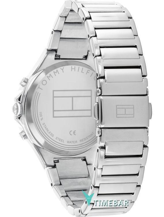 Часы Tommy Hilfiger 1782279, стоимость: 12950 руб.. Фото №3.