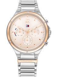 Наручные часы Tommy Hilfiger 1782279, стоимость: 12950 руб.