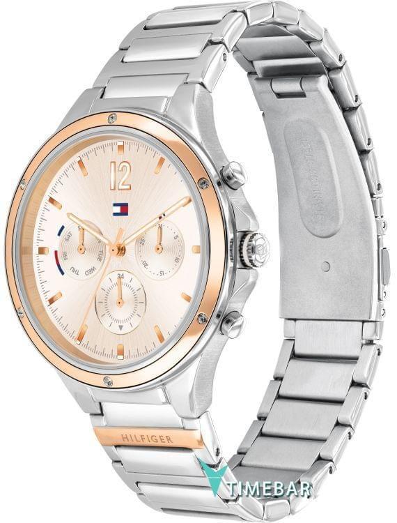 Часы Tommy Hilfiger 1782279, стоимость: 12950 руб.. Фото №2.