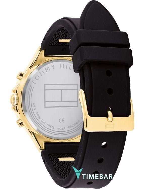 Наручные часы Tommy Hilfiger 1782282, стоимость: 12950 руб.. Фото №3.