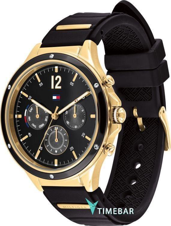 Наручные часы Tommy Hilfiger 1782282, стоимость: 12950 руб.. Фото №2.