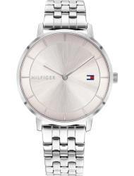 Наручные часы Tommy Hilfiger 1782283, стоимость: 9170 руб.