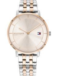 Наручные часы Tommy Hilfiger 1782284, стоимость: 10920 руб.