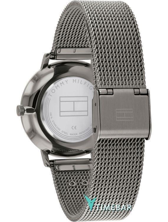 Часы Tommy Hilfiger 1782285, стоимость: 11550 руб.. Фото №3.