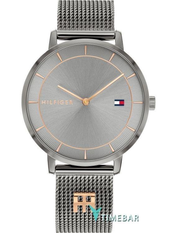 Часы Tommy Hilfiger 1782285, стоимость: 11550 руб.