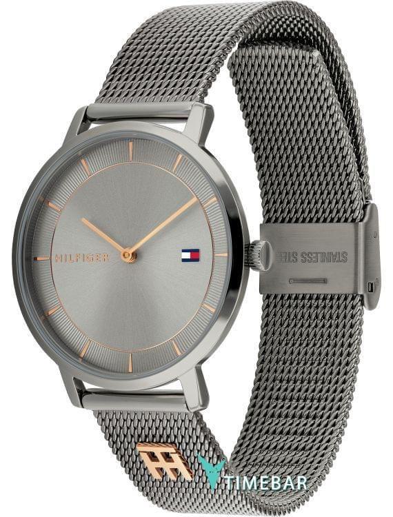 Часы Tommy Hilfiger 1782285, стоимость: 11550 руб.. Фото №2.