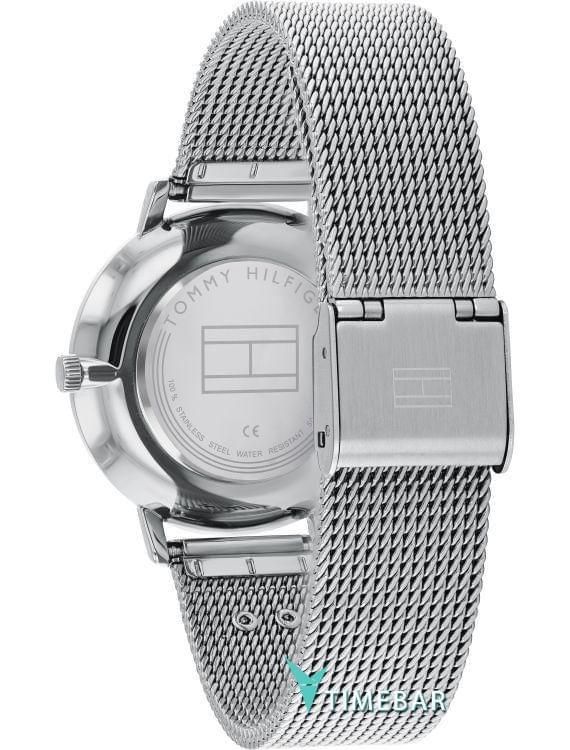 Часы Tommy Hilfiger 1782288, стоимость: 10920 руб.. Фото №3.