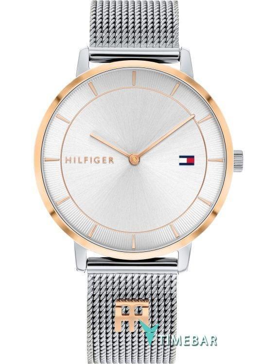 Часы Tommy Hilfiger 1782288, стоимость: 10920 руб.