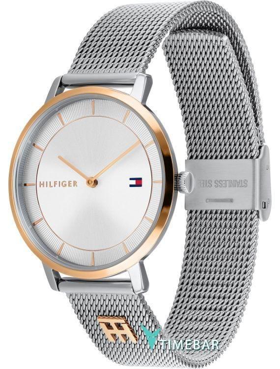 Часы Tommy Hilfiger 1782288, стоимость: 10920 руб.. Фото №2.