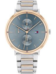 Наручные часы Tommy Hilfiger 1782298, стоимость: 12950 руб.