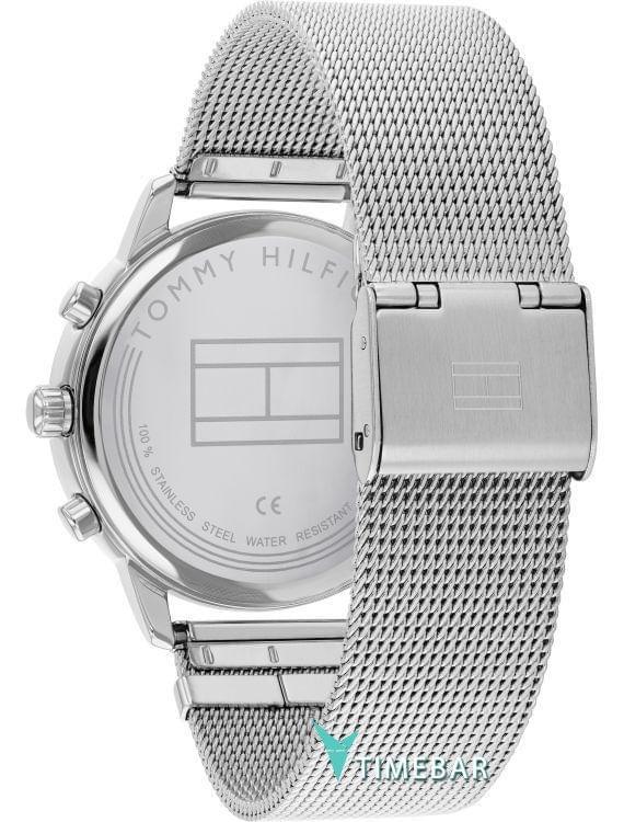 Часы Tommy Hilfiger 1782301, стоимость: 12950 руб.. Фото №3.