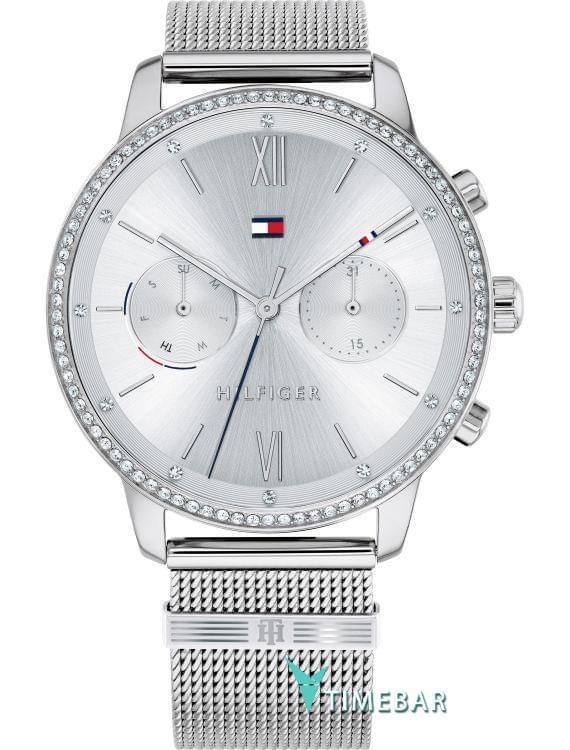 Часы Tommy Hilfiger 1782301, стоимость: 12950 руб.