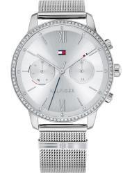 Наручные часы Tommy Hilfiger 1782301, стоимость: 12950 руб.