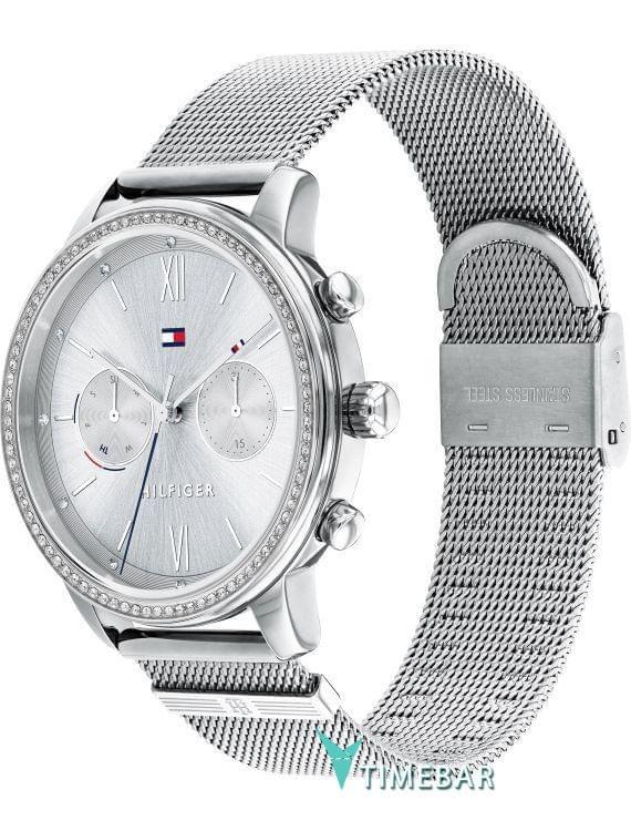 Часы Tommy Hilfiger 1782301, стоимость: 12950 руб.. Фото №2.