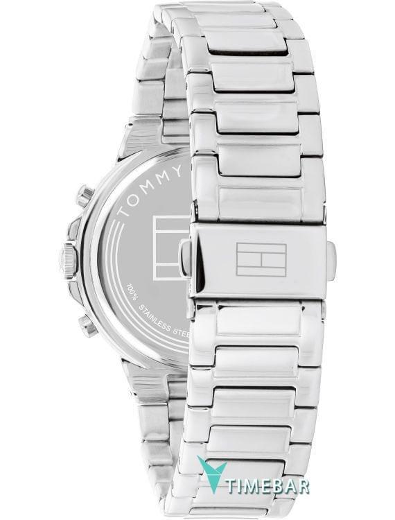 Часы Tommy Hilfiger 1782329, стоимость: 12320 руб.. Фото №3.