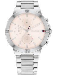 Часы Tommy Hilfiger 1782329, стоимость: 12320 руб.