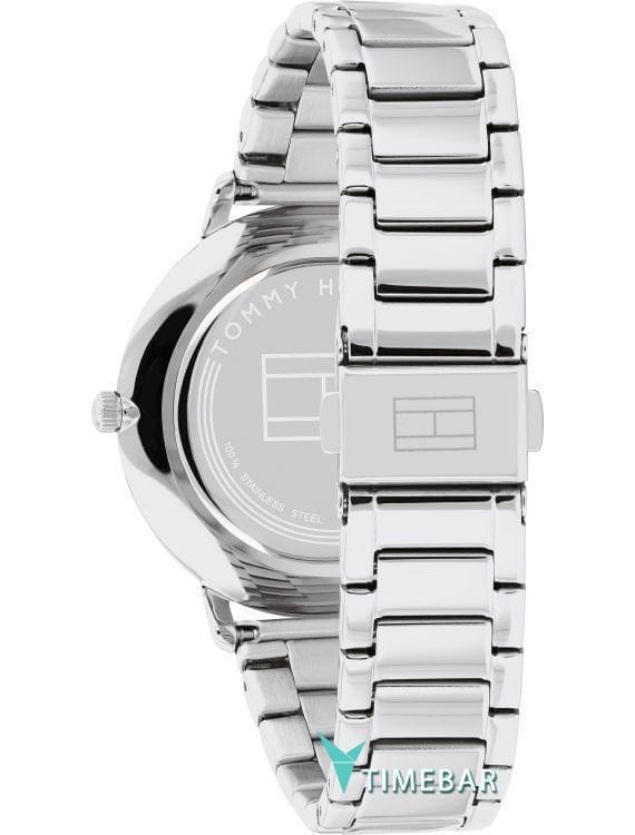 Наручные часы Tommy Hilfiger 1782336, стоимость: 10010 руб.. Фото №3.