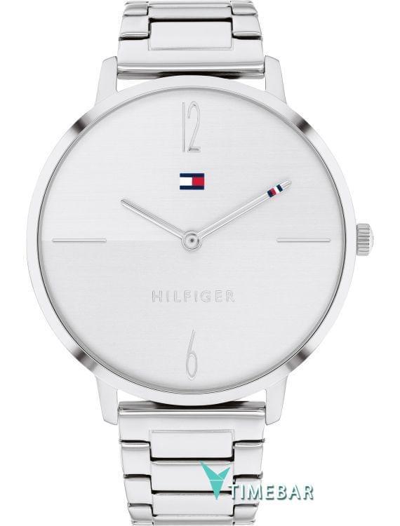 Наручные часы Tommy Hilfiger 1782336, стоимость: 10010 руб.