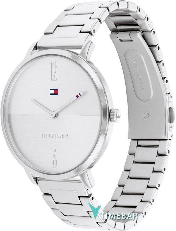 Наручные часы Tommy Hilfiger 1782336, стоимость: 10010 руб.. Фото №2.
