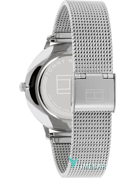 Наручные часы Tommy Hilfiger 1782338, стоимость: 10010 руб.. Фото №3.