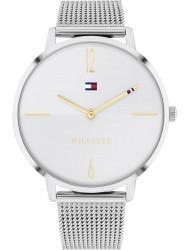 Наручные часы Tommy Hilfiger 1782338, стоимость: 10010 руб.