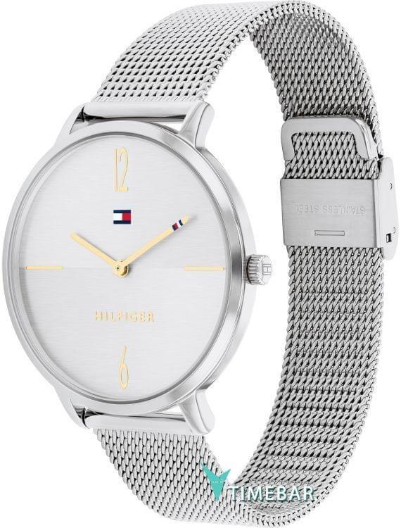 Наручные часы Tommy Hilfiger 1782338, стоимость: 10010 руб.. Фото №2.