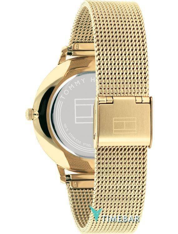 Наручные часы Tommy Hilfiger 1782339, стоимость: 11550 руб.. Фото №3.