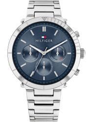 Наручные часы Tommy Hilfiger 1782349, стоимость: 12320 руб.