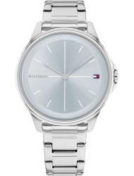 Наручные часы Tommy Hilfiger 1782353, стоимость: 9170 руб.