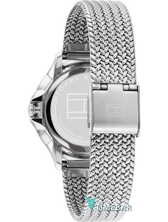 Часы Tommy Hilfiger 1782355, стоимость: 10010 руб.. Фото №3.