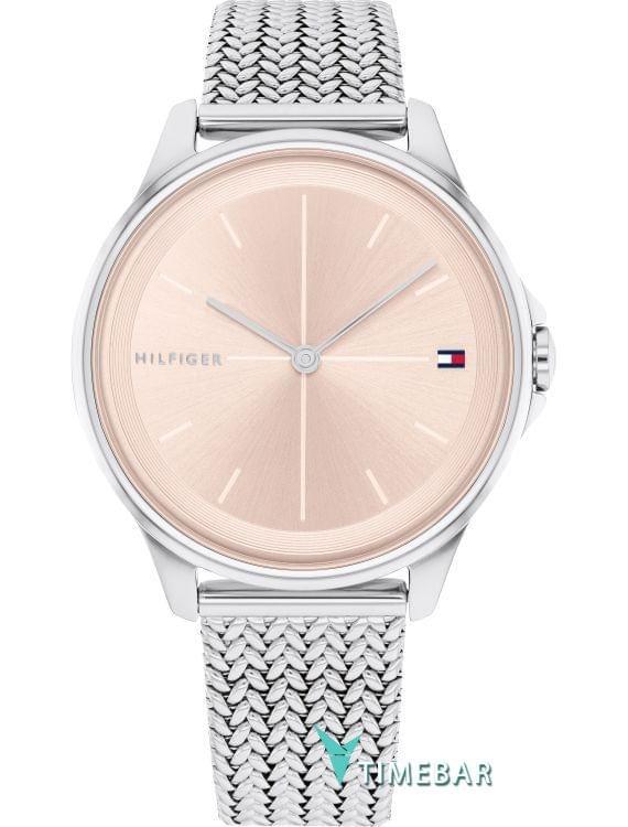 Часы Tommy Hilfiger 1782355, стоимость: 10010 руб.