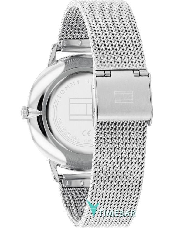 Часы Tommy Hilfiger 1782365, стоимость: 9170 руб.. Фото №3.