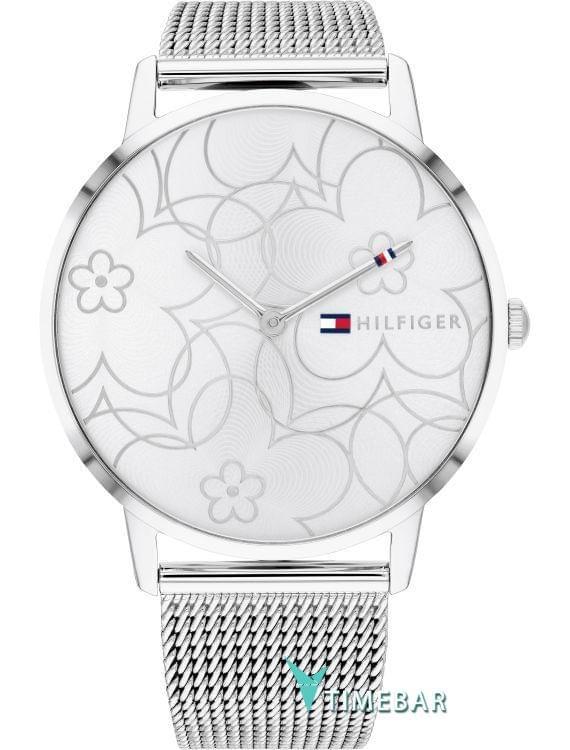 Часы Tommy Hilfiger 1782365, стоимость: 9170 руб.