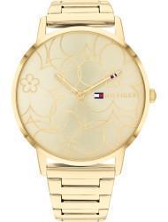 Наручные часы Tommy Hilfiger 1782366, стоимость: 10920 руб.