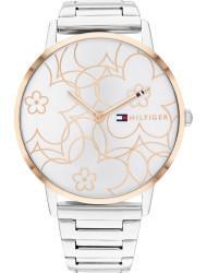 Наручные часы Tommy Hilfiger 1782368, стоимость: 10010 руб.