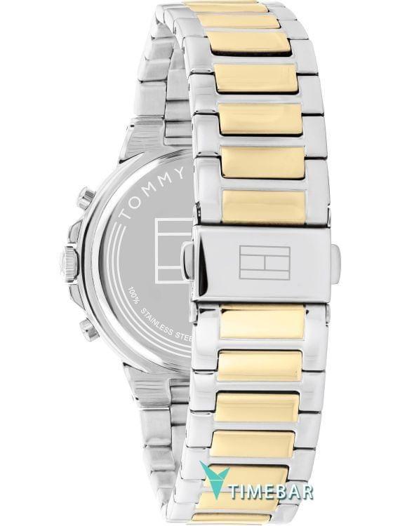 Часы Tommy Hilfiger 1782370, стоимость: 13790 руб.. Фото №3.