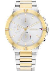 Часы Tommy Hilfiger 1782370, стоимость: 13790 руб.
