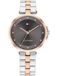 Наручные часы Tommy Hilfiger 1782377, стоимость: 11550 руб.
