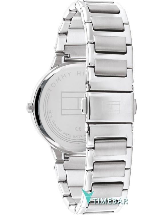 Часы Tommy Hilfiger 1782401, стоимость: 9170 руб.. Фото №2.