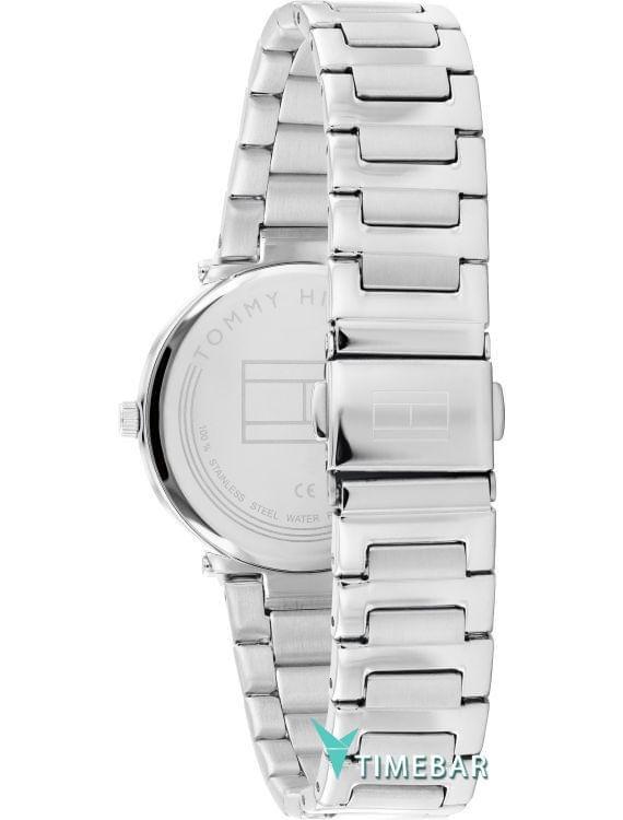 Часы Tommy Hilfiger 1782405, стоимость: 9170 руб.. Фото №2.