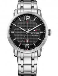 Наручные часы Tommy Hilfiger 1791215, стоимость: 12840 руб.